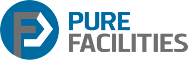 Pure Facilities Group